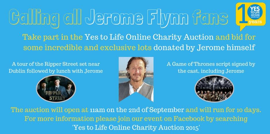 y2l_auction