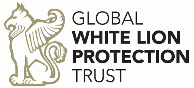 Global White Lions Protection Trust
