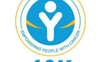 Yes To Life 10K Run