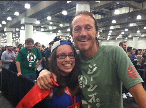 nycc_11