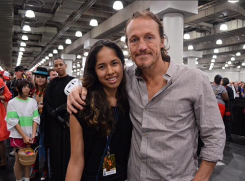 nycc_7